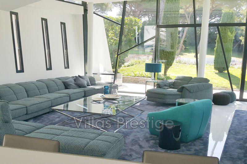 Photo n°7 - Vente maison contemporaine Ramatuelle 83350 - Prix sur demande