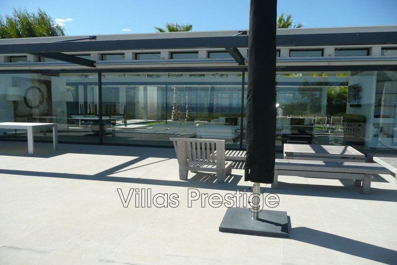 Photo n°4 - Vente maison contemporaine Ramatuelle 83350 - Prix sur demande