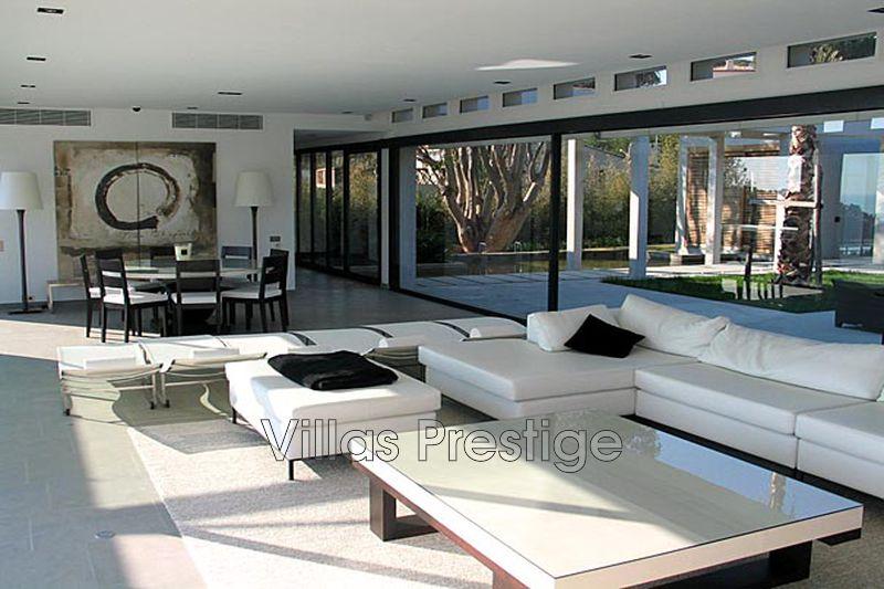 Photo n°6 - Vente maison contemporaine Ramatuelle 83350 - Prix sur demande