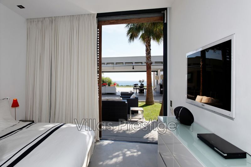 Photo n°14 - Vente maison contemporaine Ramatuelle 83350 - Prix sur demande