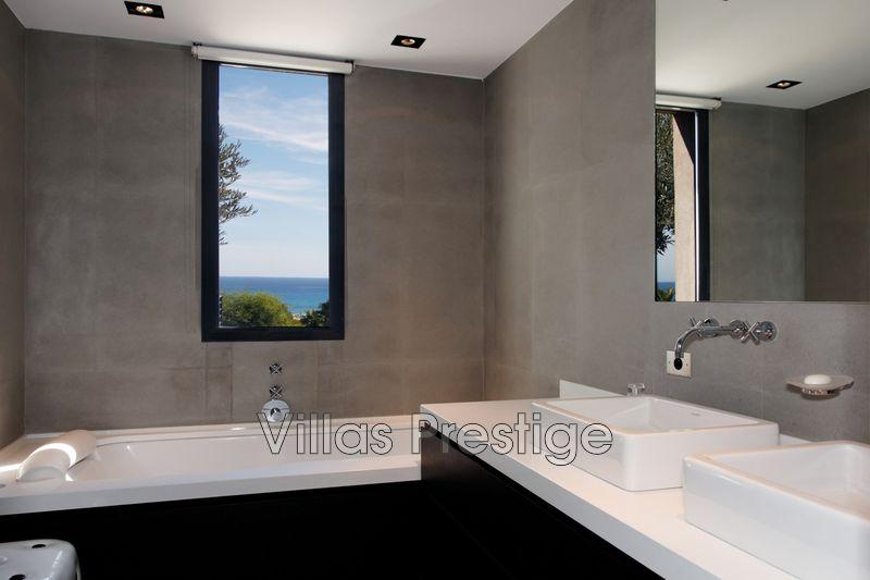 Photo n°15 - Vente maison contemporaine Ramatuelle 83350 - Prix sur demande