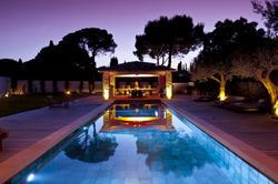 Vente maison contemporaine Saint-Tropez 281_3292e7d7b3efe447fdeca6eaa357c8d7