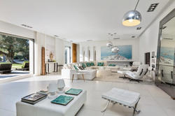 Vente maison contemporaine Saint-Tropez 281_c90ab8c96c0749ff79127fae77170b8b