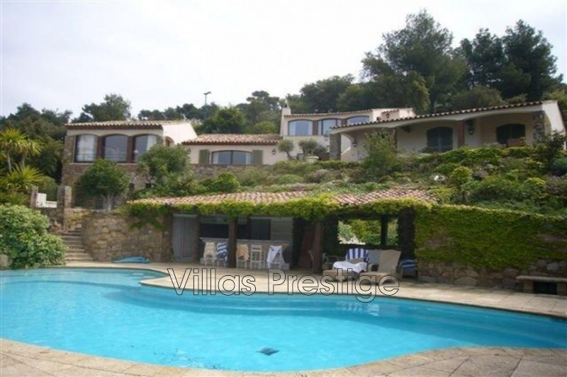 Photo House Ramatuelle   to buy house  7 bedrooms   400 m²
