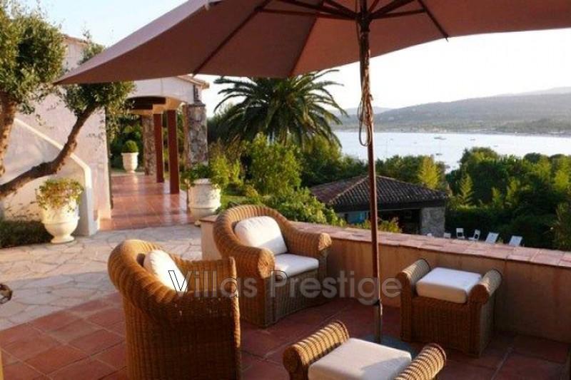 Vente maison Ramatuelle 84_f7bdd31d6ede7a0cdb9232b4eac53366