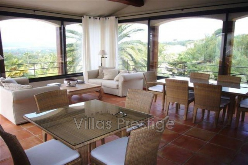 Vente maison Ramatuelle 84_a60a579cd8342c89fb0fc79af6403872
