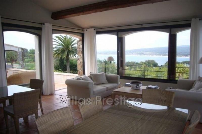 Vente maison Ramatuelle 84_a6922a1af563950f9cc3820874477a6e