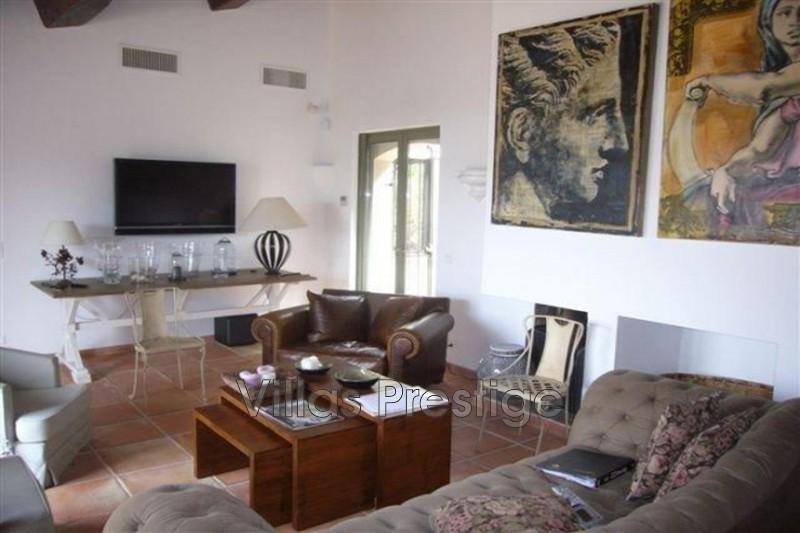 Vente maison Ramatuelle 84_9b1789a05b795cfe8d2d7eba36f85d55