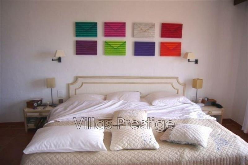 Vente maison Ramatuelle 84_1b090ca12be87205e671fd1bf417af33