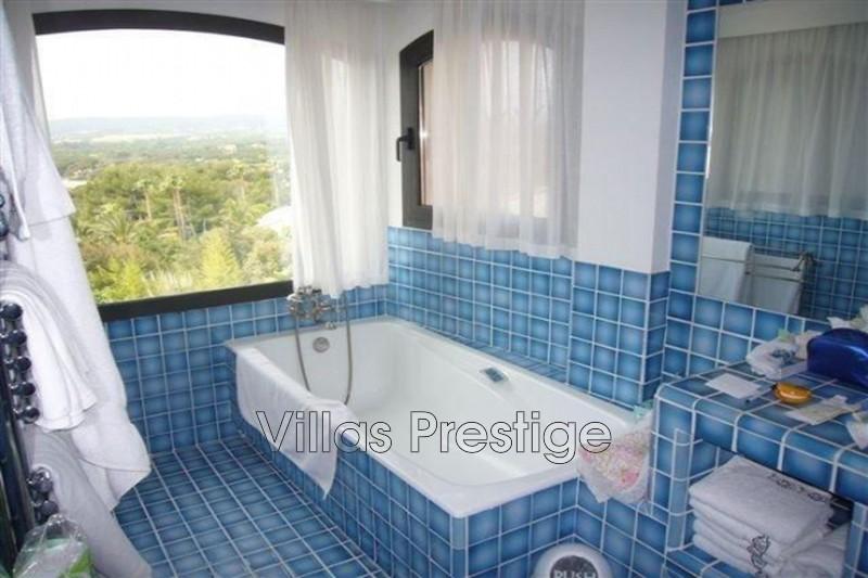 Vente maison Ramatuelle 84_098d7db3023b0edcb8cfdc24ce37940a (1)