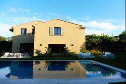 Vente villa Saint-Tropez VILLA JOSS3