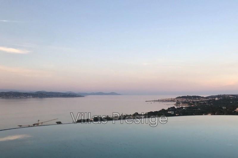Vente villa provençale Gassin UNADJUSTEDNONRAW_thumb_14347