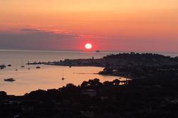 Vente villa provençale Gassin UNADJUSTEDNONRAW_thumb_1433b
