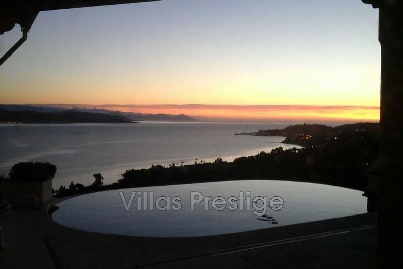 Vente villa provençale Gassin UNADJUSTEDNONRAW_thumb_14341