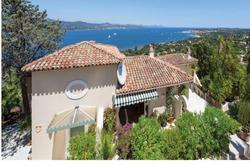 Vente villa provençale Gassin wP86yiW1QQed%RnjW%Y2cg_thumb_14330