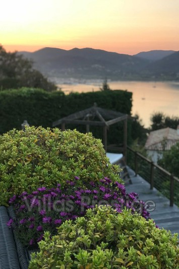 Vente villa provençale Gassin UNADJUSTEDNONRAW_thumb_1433f