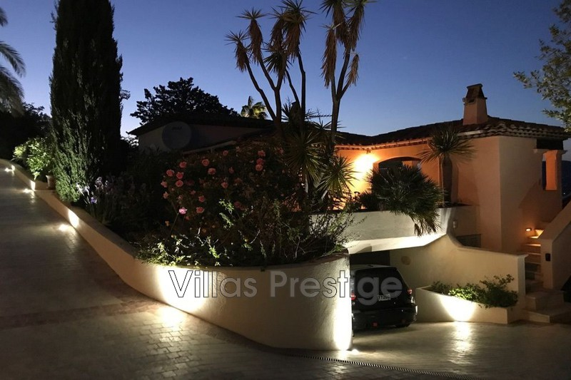 Vente villa provençale Gassin UNADJUSTEDNONRAW_thumb_14340