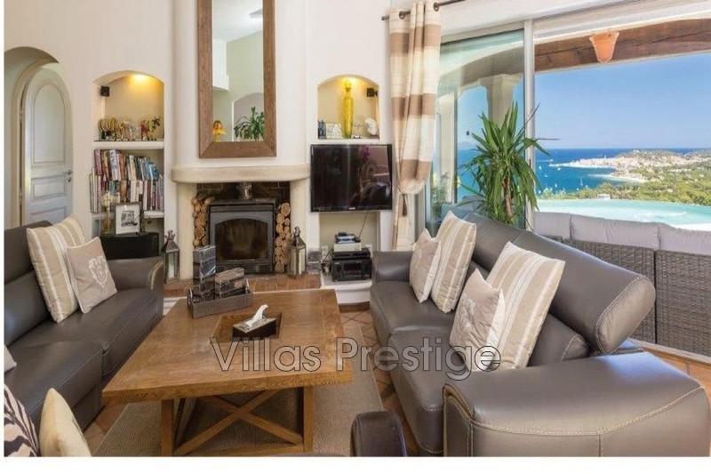 Vente villa provençale Gassin VzUcuU6dSN23MylIDqAsQw_thumb_1432c