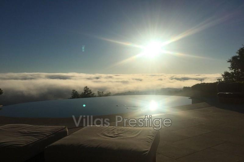 Vente villa provençale Gassin UNADJUSTEDNONRAW_thumb_14345