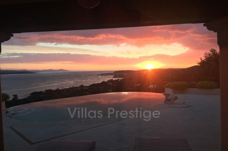 Vente villa provençale Gassin UNADJUSTEDNONRAW_thumb_14346