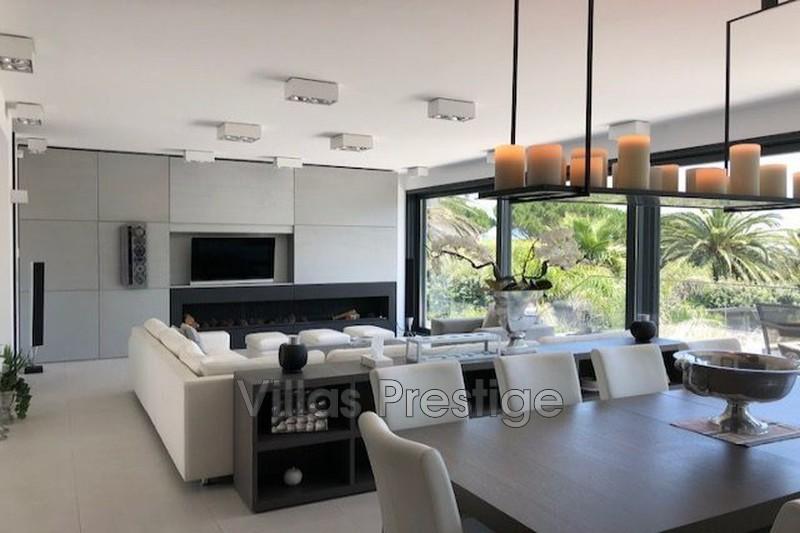 Photo Maison contemporaine Ramatuelle Proche plages,   achat maison contemporaine  4 chambres   240m²