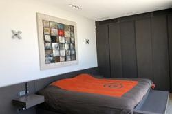 Vente maison contemporaine Ramatuelle nutten 2 - Copie