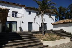 Vente maison contemporaine Le Plan-de-la-Tour P1000375.JPG