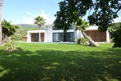 Vente maison contemporaine Le Plan-de-la-Tour P1000518.JPG
