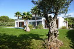 Vente maison contemporaine Le Plan-de-la-Tour P1000519.JPG