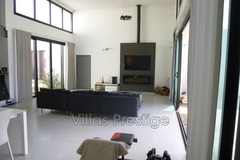Vente maison contemporaine Le Plan-de-la-Tour P1000536.JPG