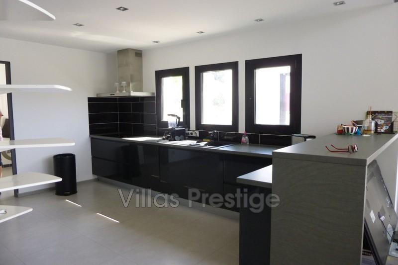 Vente maison contemporaine Le Plan-de-la-Tour P1000541.JPG