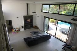 Vente maison contemporaine Le Plan-de-la-Tour P1000555.JPG