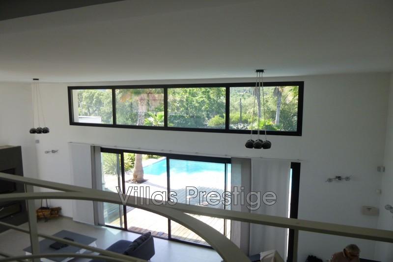 Vente maison contemporaine Le Plan-de-la-Tour P1000556.JPG
