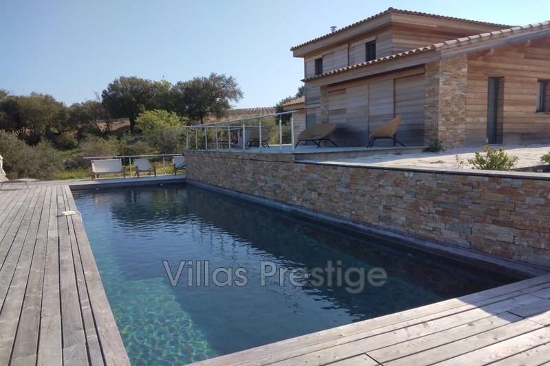 Photo Maison de hameau Le Plan-de-la-Tour Proche village,   achat maison de hameau  4 chambres   140m²