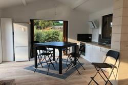 Vente maison de hameau Le Plan-de-la-Tour 01daae61176ed5e58031c3d8c812ba912a13a9321e