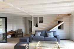 Vente maison de hameau Le Plan-de-la-Tour 01ef945c95907a084c0573e391f186b1fbcdc796a6_00001