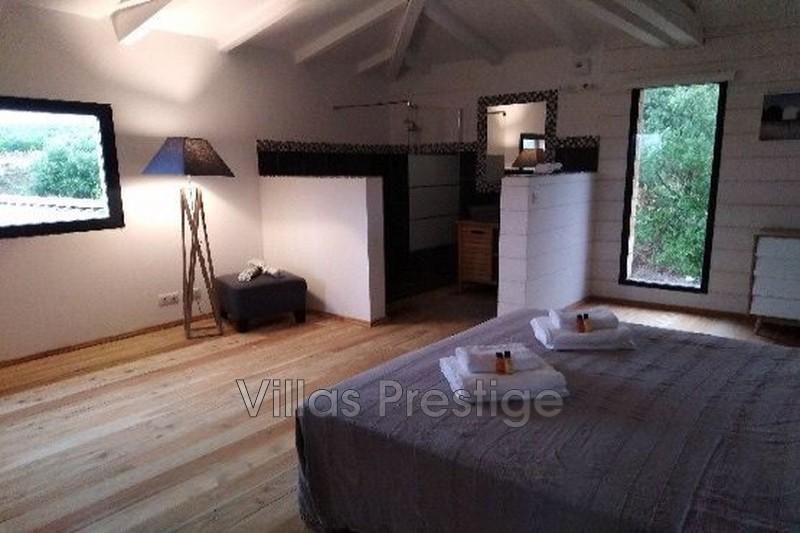 Vente maison de hameau Le Plan-de-la-Tour 015add9bc1e9a9beee0e16e1884c088c07115fad6a_00001