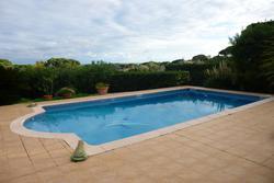 Vente maison Sainte-Maxime P1000826.JPG