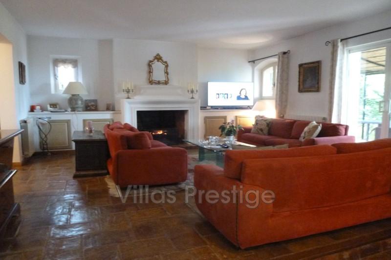 Vente maison Sainte-Maxime P1000829.JPG