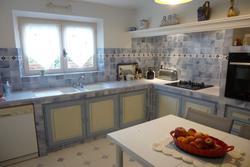 Vente maison Sainte-Maxime P1000833.JPG