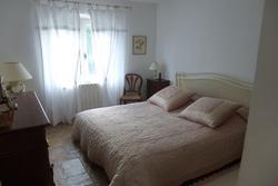 Vente maison Sainte-Maxime P1000836.JPG