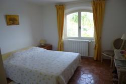 Vente maison Sainte-Maxime P1000840.JPG