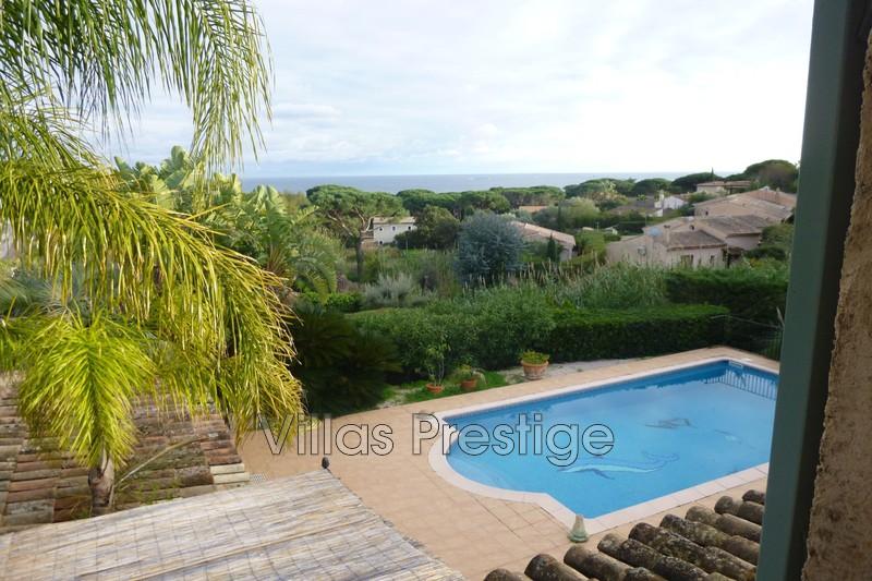 Photo Maison Sainte-Maxime Proche plages,   achat maison  5 chambres   240m²