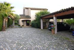Vente maison Sainte-Maxime P1000844.JPG