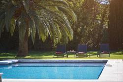 Vente mas Saint-Tropez mas des oliviers5