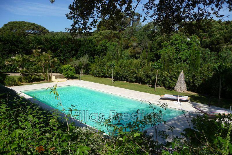 Photo n°6 - Vente Maison villa Ramatuelle 83350 - 3 800 000 €