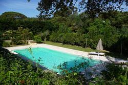 Vente villa Ramatuelle P1010058