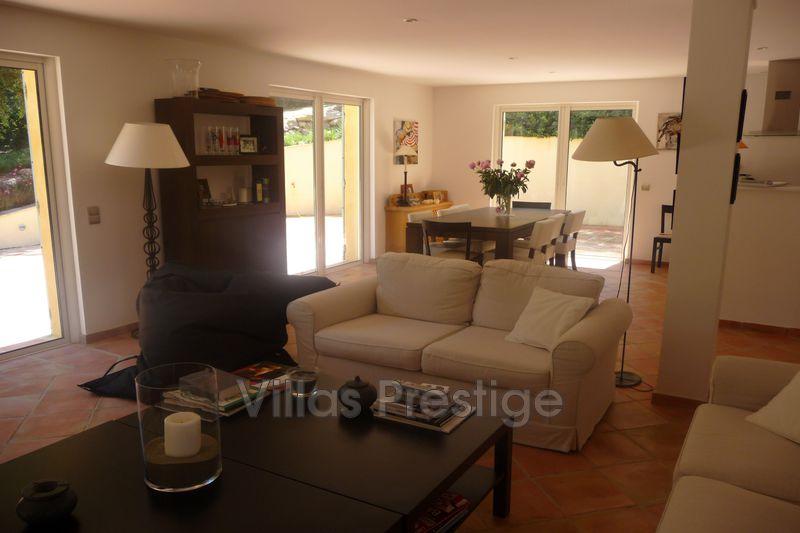 Photo n°9 - Vente Maison villa Ramatuelle 83350 - 3 800 000 €