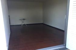 Vente appartement Saint-Tropez IMG_1141