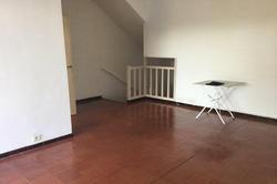 Vente appartement Saint-Tropez IMG_1143